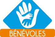 Devenez Bénévole!